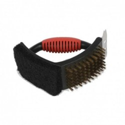 Epinox sponge barbecue brush