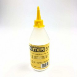 Liquid silicone 100 ml