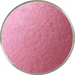 Pink fragrance stone powder...