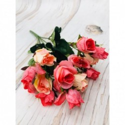 Pink Rose Bundle No. 3