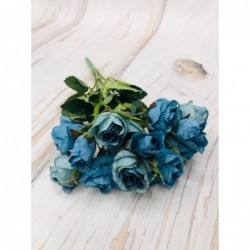 Blue Rose Bundle No. 5